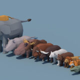 animal_size